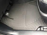 Коврики автомобильные WeatherTech Toyota Camry 2012- год.
