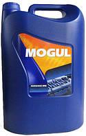Mogul 10w-40 Diesel DTT Plus M/ 10л./ Олива моторна