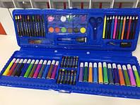 Набор для рисования Art Set 92 предмета