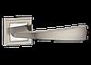 Ручка Z-1215 SN/CР