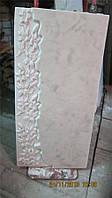 Памятник из мрамора № 2125