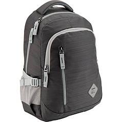 Рюкзак Sport-2 K18-901L-2