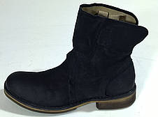 Ботинки,  сапоги женские 40 размер бренд FLY ( Португалия), фото 2