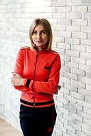 Женский спортивный костюм Reebok CrossFit, фото 1
