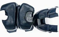 Подкрылки ВАЗ 2110 2111 2112 (комплект 4 шт.) защита колесных арок