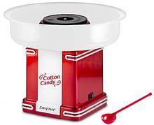 Машина для изготовления сахарной ваты BEPER