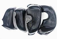 Подкрылки ЗАЗ 1102 Таврия (комплект 4 шт.) защита колесных арок, фото 1