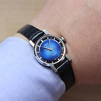 Zaria Заря женские механические часы СССР