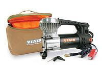 Портативный компрессор VIAIR 87P
