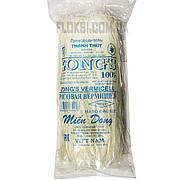 Рисовая вермишель Zong`S 0,5 кг Фунчоза Вьетнам
