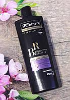 Восстанавливающий шампунь с биотином TRESemme Biotin Repair+7 Shampoo