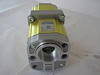 Секционные насосы Vivoil 9M216 фланец 52 мм
