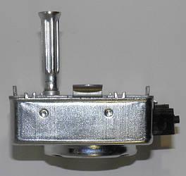 Двигатель вертела для духовки Indesit, Ariston С00082359