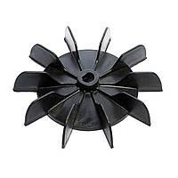 Крыльчатка на компрессор D148 d13