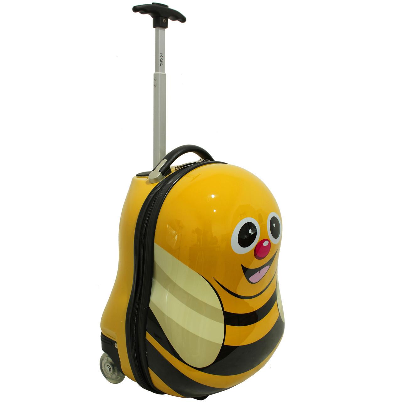 Дорожная сумка TORBA 3