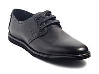 Туфли BASCONI 3A7218-J 44 Черные (SP00001028-44)