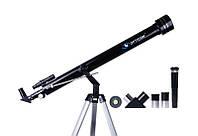 Телескоп PERCEPTOR EX 900/60, фото 1