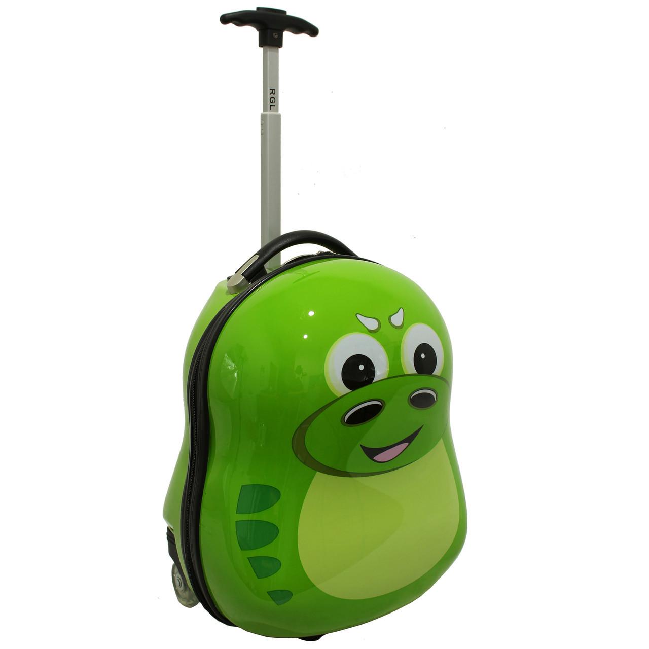 Дорожная сумка TORBA 4