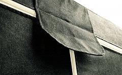 Защитный чехол для полки, фото 3