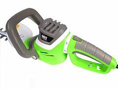Електричні ножиці BASS POLSKA BP-8477, фото 2