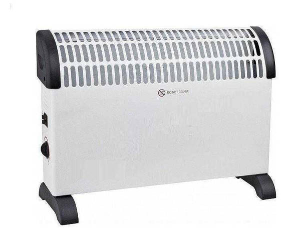 Радиатор VOLTENO V0268, фото 2