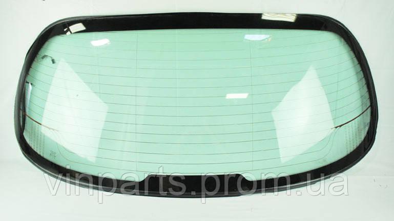 стекло задние на фольксваген транспортер т5