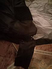 Зимний спальный мешок мумия ICEBERG EXTREME -19 градусов, фото 3