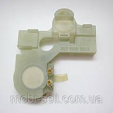 Динамік (дзвінок) для Sony Ericsson K750/ K750i/ W700/ W700i/ W800/ W800i/ W810/ W810i