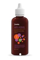 Апи-Йодис-1. Антиоксидантный, антисептический, противогрибковый эффект