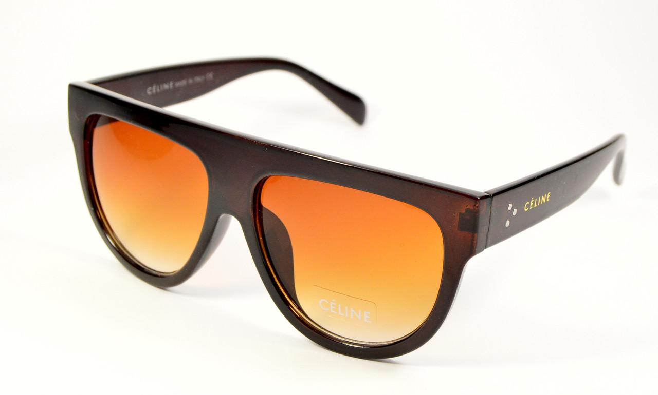 Солнцезащитные очки CELINE (CL 41026 кор)
