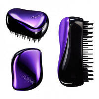 Расческа для волос TANGLE TEEZER Compact Styler Purple