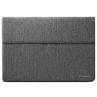 Сумка конверт Huawei для 13,14 -дюймового ноутбука GRAY (серый) фирменный качественный аксессуар от Huawei!