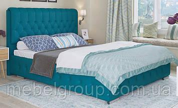 Кровать Беатрис 160*200, фото 2