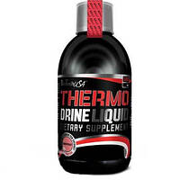 Thermo Drine Liquid / Термо Драйн Ликвид500 мл