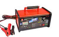 Пуско-зарядное устройство DK 23-1215MTS 15А/старт 100А/12/24V стрел. индикатор