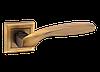 Ручка Z-1325 МАСС