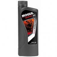 Mogul 5W-40 Moto 4T / 1л./ Олива моторна