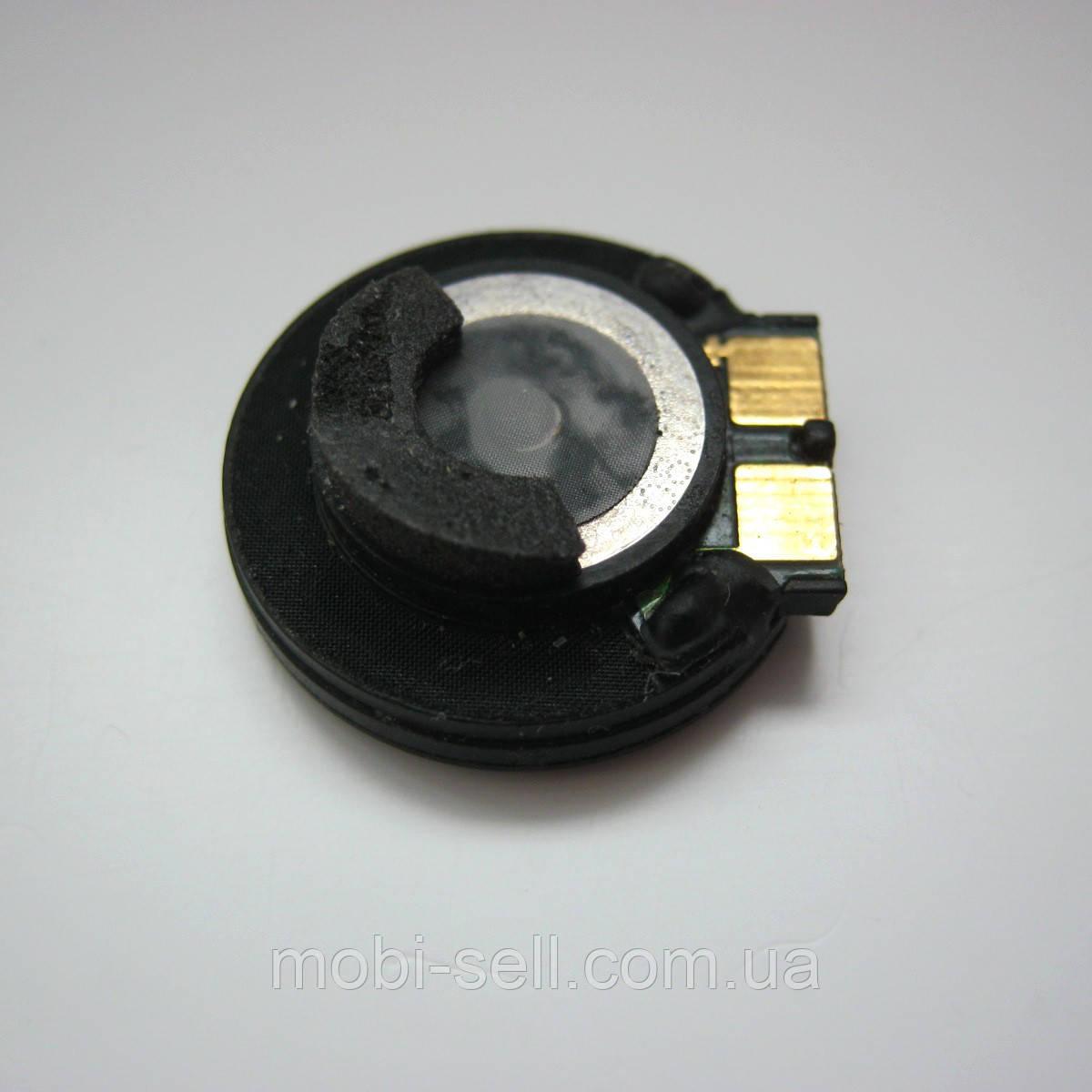 Звонок для мобильных телефонов Sony Ericsson K310, K510, K600, K610, W200, W205, Z610