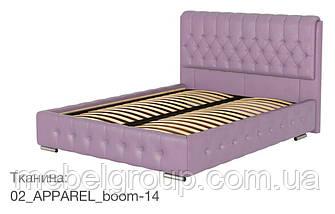 Ліжко Беатріс 180*200, з механізмом, фото 3