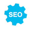SEO: безопасное нишевое поисковое продвижение