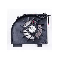 Вентилятор HP Pavilion DV5-1000 DV5T DV6-1000 dv7-1000 for Intel Original 3 pin
