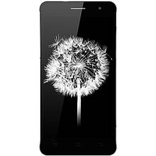 Hisense C20 KingKong 2 black  IP67 3/32Gb