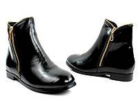 Женские ботинки JEROLD, фото 1