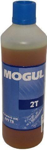 Mogul 2T / 0.5л./Олива моторна