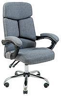 Офисное анатомическое кресло Прадо