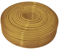 Труба для теплого пола Fado PEX-A 16x2,0 мм с кислородным барьером PA11 120м