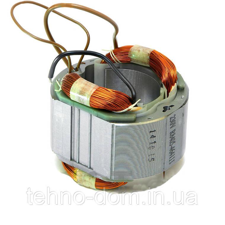 Статор электропилы Stern CS-405YT