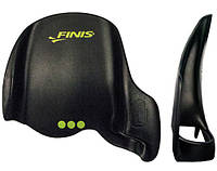 Лопатки для плавания Instinct Sculling Paddle, Finis