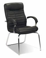 Кресло Орион хром CFА NS, фото 1