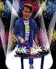 Музыкальный инструмент Simba Диско Электробарабаны 6834103, фото 3